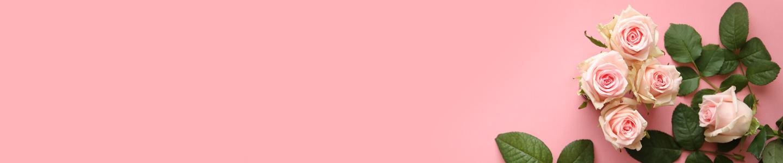 Roze Rozen