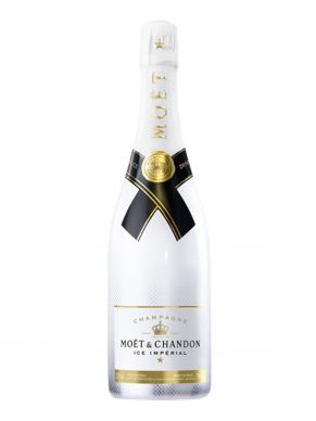 Champagne Ice Impérial Brut 0,75l