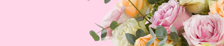 Sweet Avalanche rozen bestellen