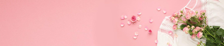 rosenblog muttertag banner