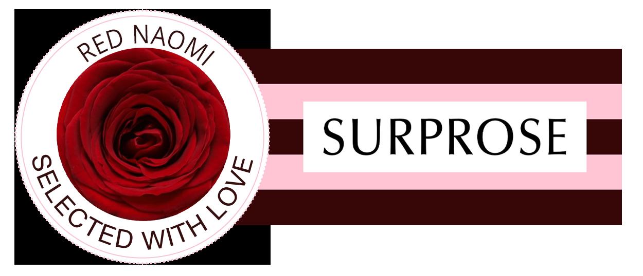 Rode rozen - Meewisse Roses
