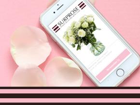 Voordelen van zakelijk rozen bestellen
